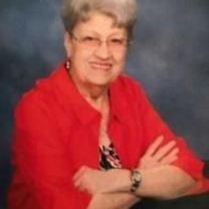 Susan W. Kujawa