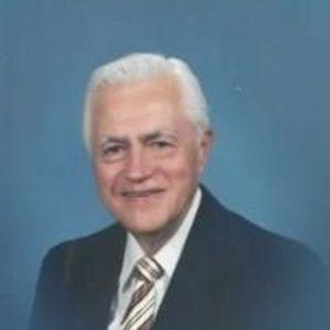 Richard William BRENDEL