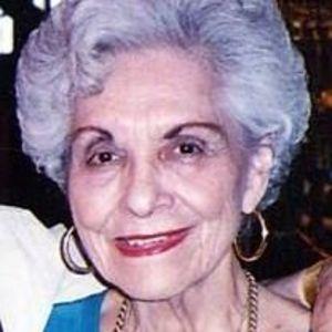 Ernestina S. Marmolejo