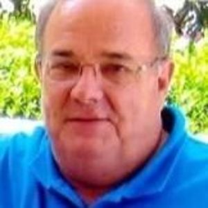 Bill Farris
