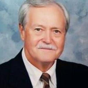 Frank H. Robinson