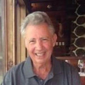 Dixon Stephen Gilbreath