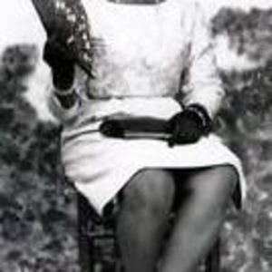 Vivian T. Sprauve