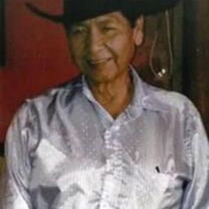 Fidel Flores