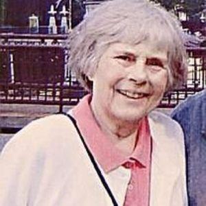 Marie Angela Marlatt