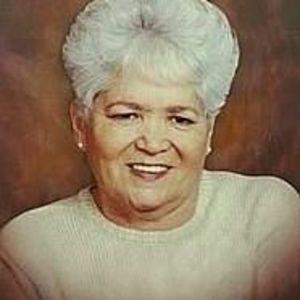 Enriqueta E. Rivera