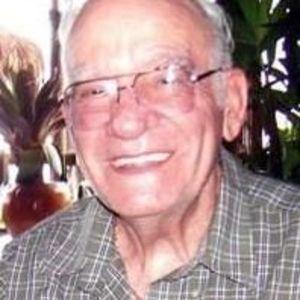Walter Vernon Shankle