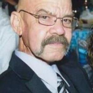 Rogelio C. Palma