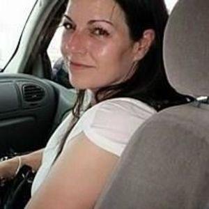 April Elaine Gupton