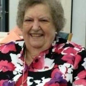 Louise N. Root