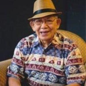 Eduardo Ganzon Tamano