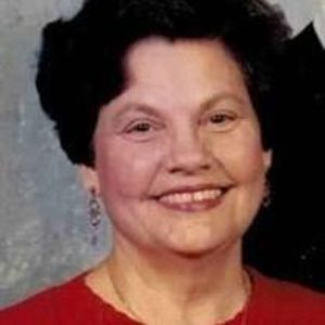 Nicki C. Long