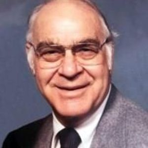 Kenneth L. Sanford