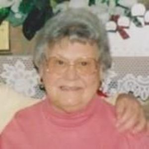 Helen L. WETZEL