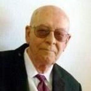 Paul Leon Denny