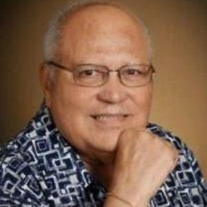 Mario Luis Estrada