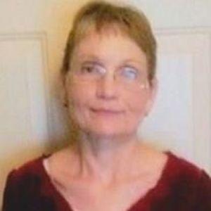 Debra Louise Morrow