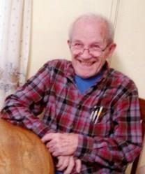Dale Edwards Brosam, Sr. obituary photo