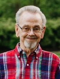 Clifton Lee Watson obituary photo