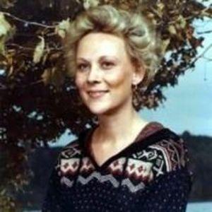 Juhree Ann Jeffcoat