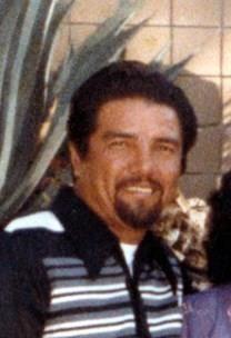 Mike Dorado Obituary - San Bernardino, California - Mt  View