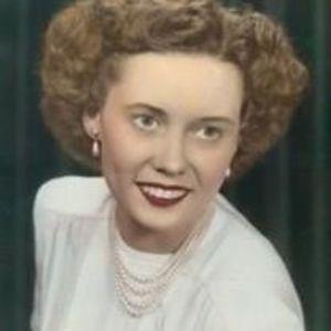 Anita Suttles Quinn