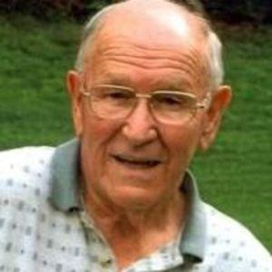 Robert D. Eliasson
