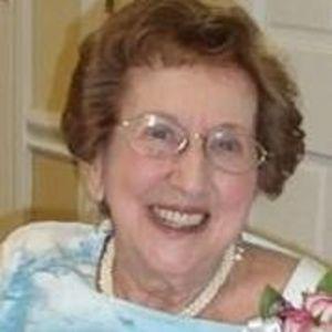 Ruth N. FRICK