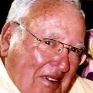 William R. Terry