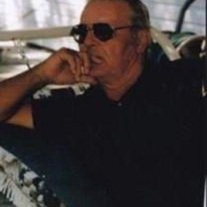 Donald R. Driskill