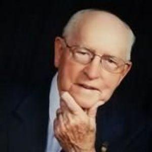 Lawrence B. Butler