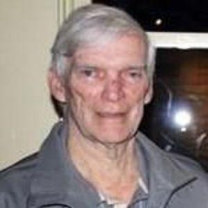 Joel F. Long