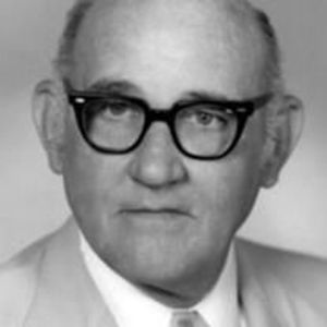 Joseph Henry Baudot