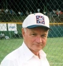 Leroy Leroy Floyd obituary photo