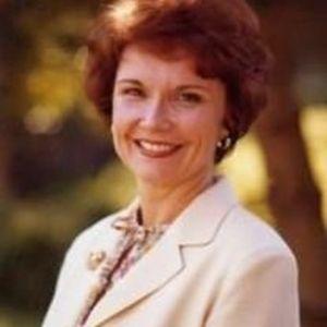 June Lee Newirth