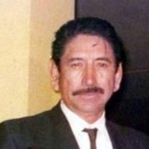 Jose H. Diaz