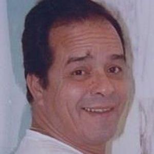 Armando A. Mendoza