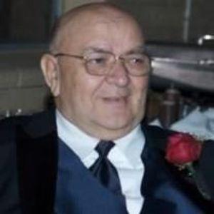 John Eldredge Albright