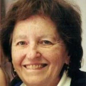 Ann Baxley Weeks