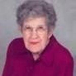Barbara A. Bernacki