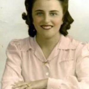 Irene S. Newberry