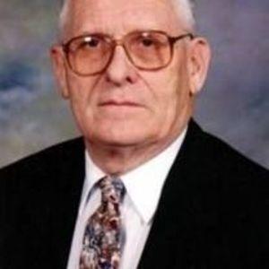 Richard I. Miller