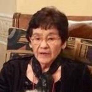 Celia A. Ahumada