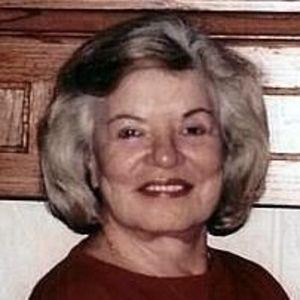 Barbara Ferreri