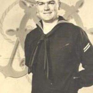 Kieran O'Farrell