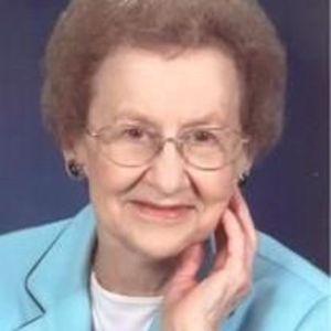 Natalie Marie Hanus