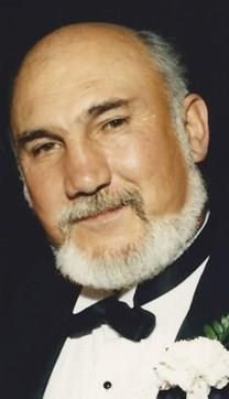 Michael C. Araneo obituary photo