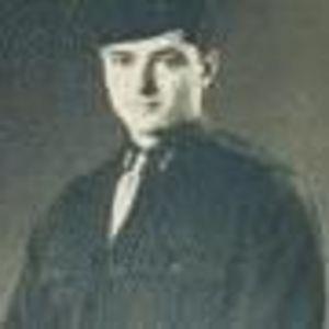 Sidney A. Goldman
