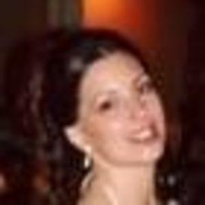 Cynthia Dell'Omo-Thimou