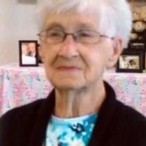 Louise L. Roedler